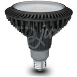 cree-black-edge-led-spotlight-bulb-par38-18w-ul-warm-white-2700k
