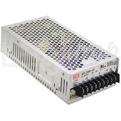meanwell-ul-enclosed-200w-led-power-supply-dc12v-24v-indoor-use