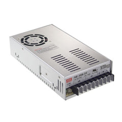 meanwell-ul-enclosed-450w-led-power-supply-dc12v-24v-indoor-use