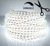 white-led-flexible-Strip-ribbon-rope-light-16ft-300-LEDs-smd-3528-cuttable-linkable