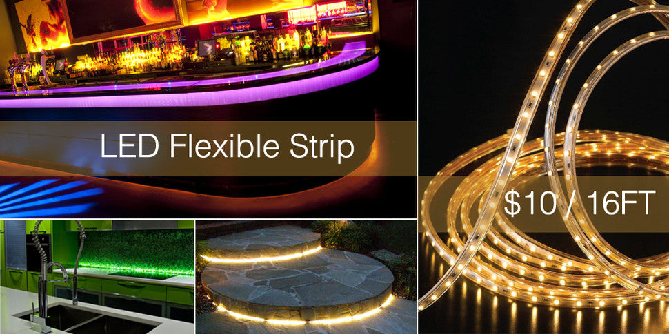 led-strip-slide