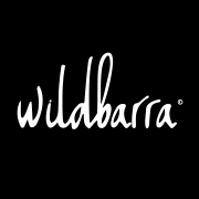 WildBarraCo