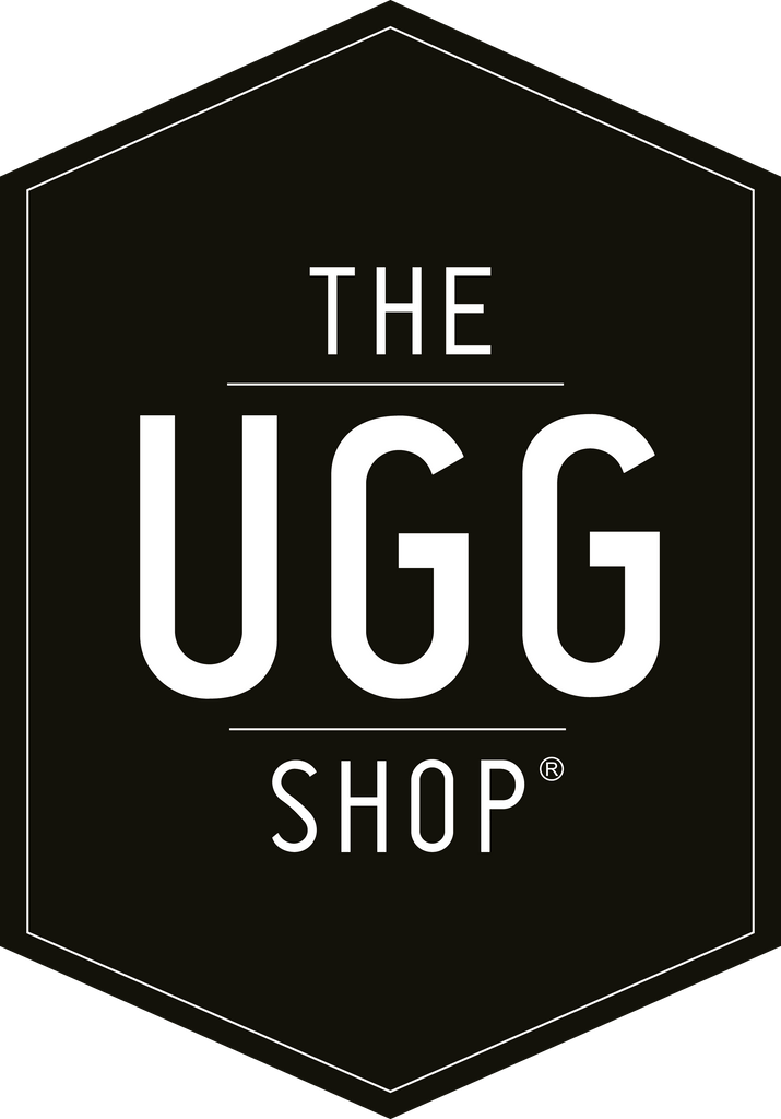 The UGG Shop® - The Official Online Store