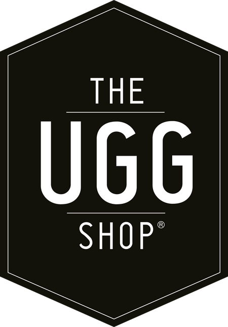 The UGG Shop by Urban Ugg Boots