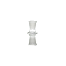 GoBee U-Joint Glass Joint Adapters - Bee-Nails
