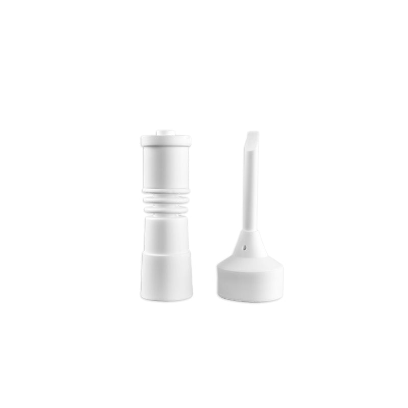 Ceramic Nail Set (Male & Female 14mm/18mm)
