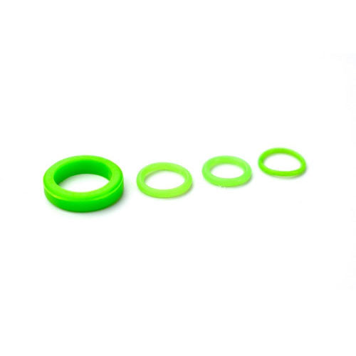 GoBee Rubber Band Set