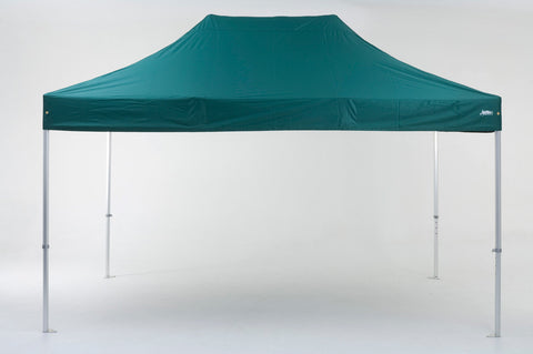 Prolite - 3m x 4.5m Standard Colour