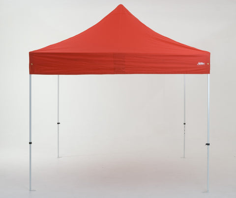 Heavy Duty - 3m x 3m Standard Colour