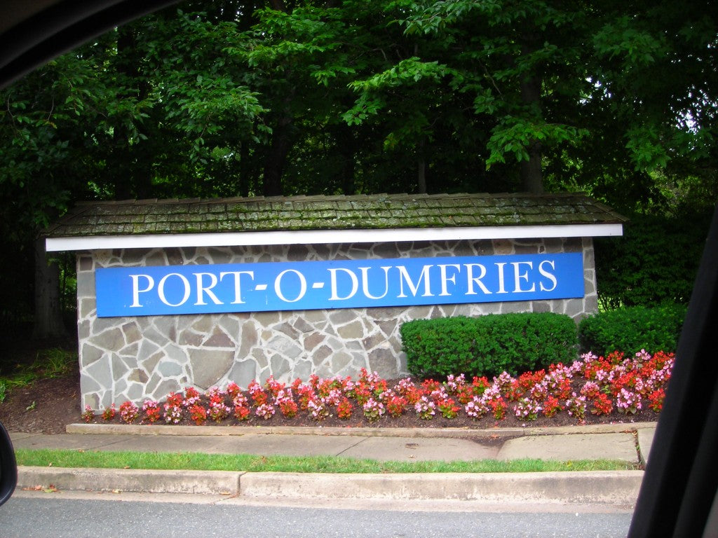Port-of-Dumfries-Neighborhood-1024x768.jpg