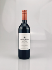 Singapore 2017 Shiraz Cabernet