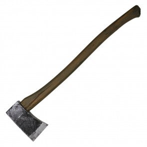 All Foam Felling Axe