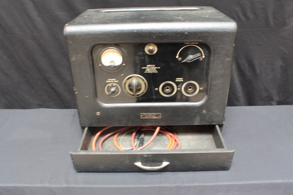 Electroshock Therapy Machine Rental