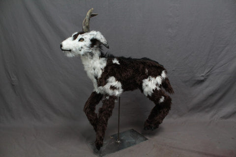 Realistic Goat Prop - Special Order