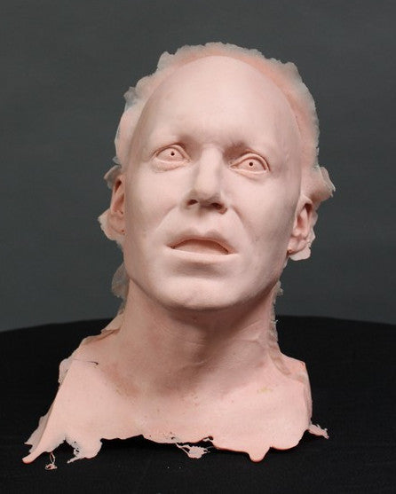 Henry Head Form