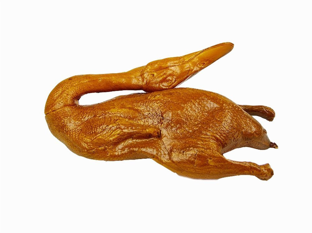 Small Peking Duck Replica