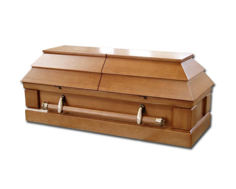 Small Child Casket Rental