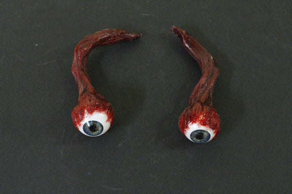 Vein Eye Pair