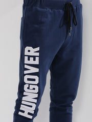 HUNGOVER Joggers