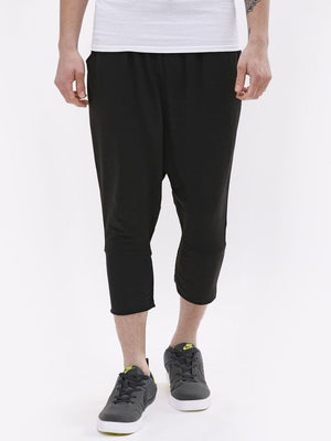 Thigh Dip Joggers