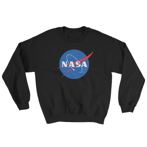 NASA Meatball - Sweatshirt