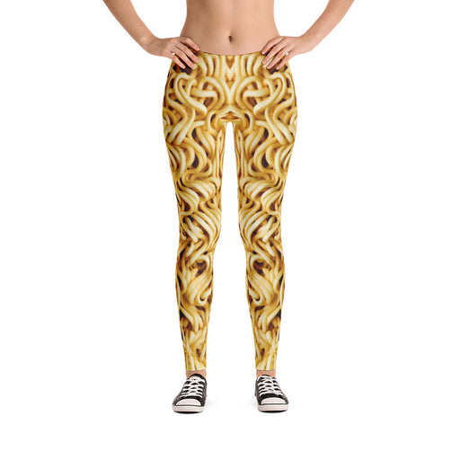 Ramen - Leggings