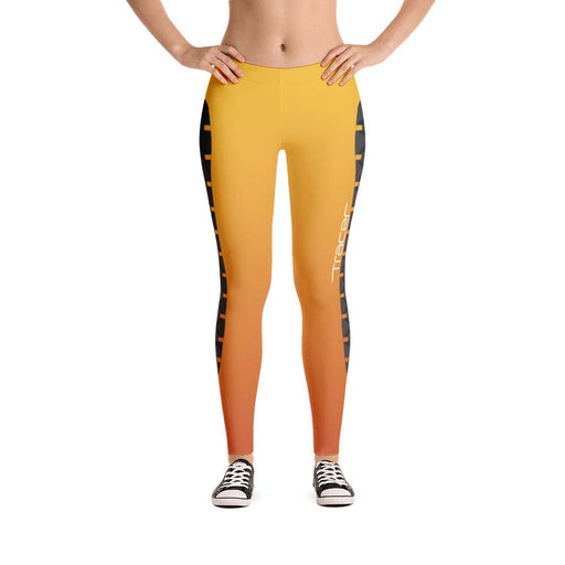 Tracer Cosplay - Leggings - Leggings at Mongolife