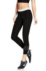 Nimble Activewear Classic Run 7/8 Tight