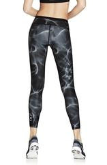 Nimble Activewear Lauren 7/8 Tights - Surface