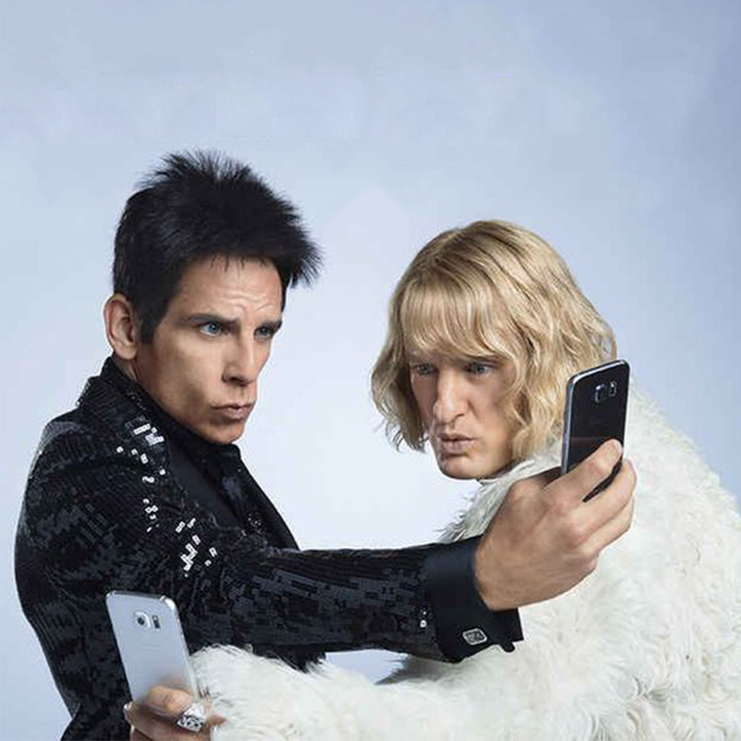 The Sustainable Material Debate, Explained Via Zoolander