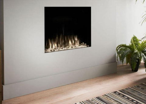 TEP Bespoke 640 HD+ Electric Fire