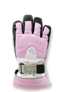 Hestra Gore-Tex Junior Glove