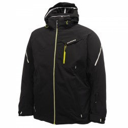 Dare 2b Mens Well Versed Jacket