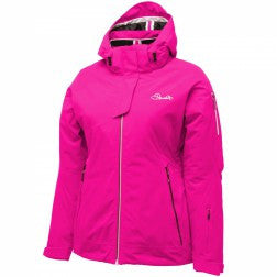 Dare 2b Womens Invigorate Jacket