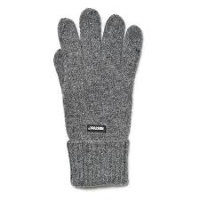 Hestra Pancho Glove Liner
