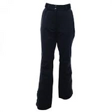 Dare 2b Womens Enrapture Pant