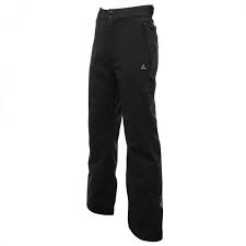 Dare 2b Mens Straight Up Pant