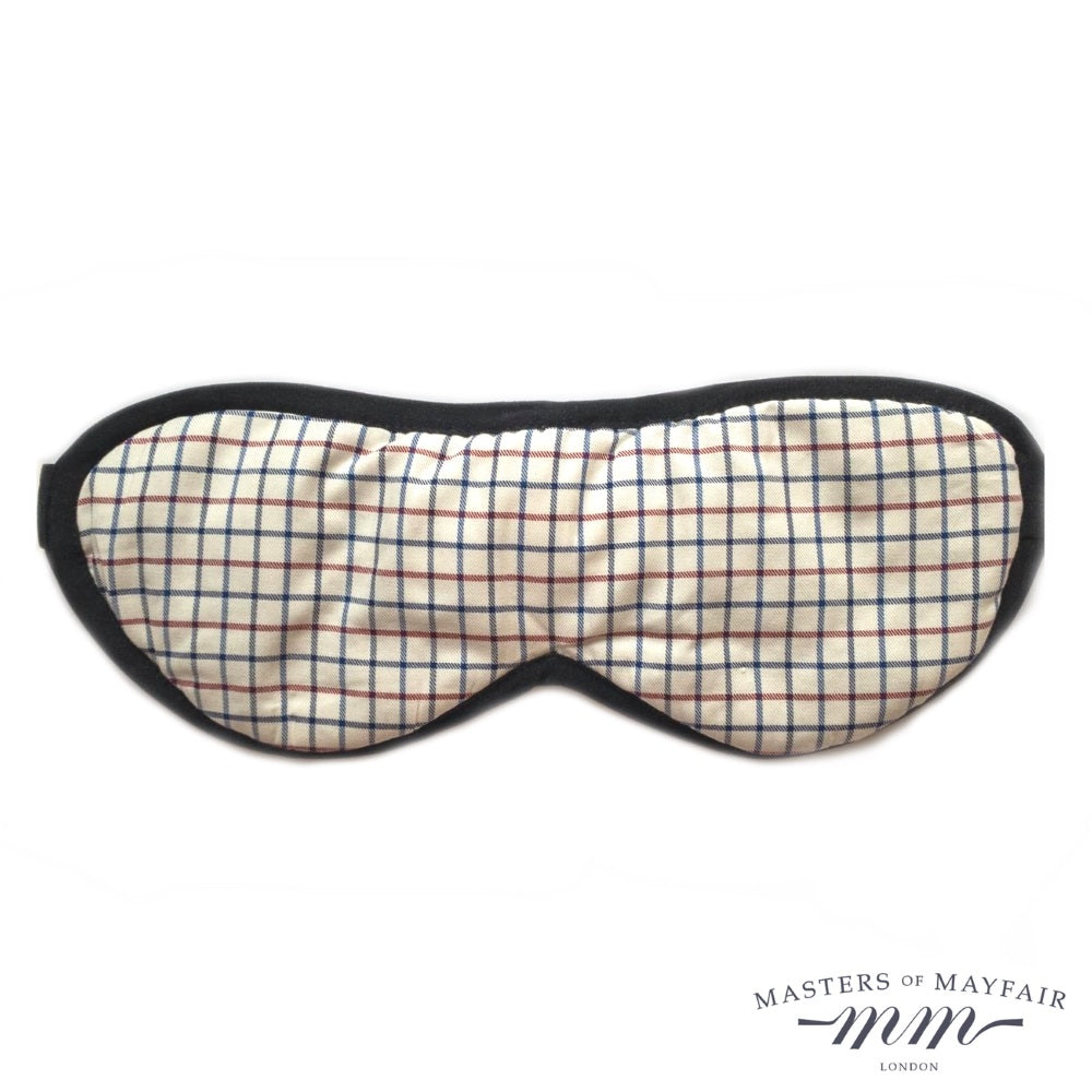 (Cotswolds) Limited Edition Sleep Mask