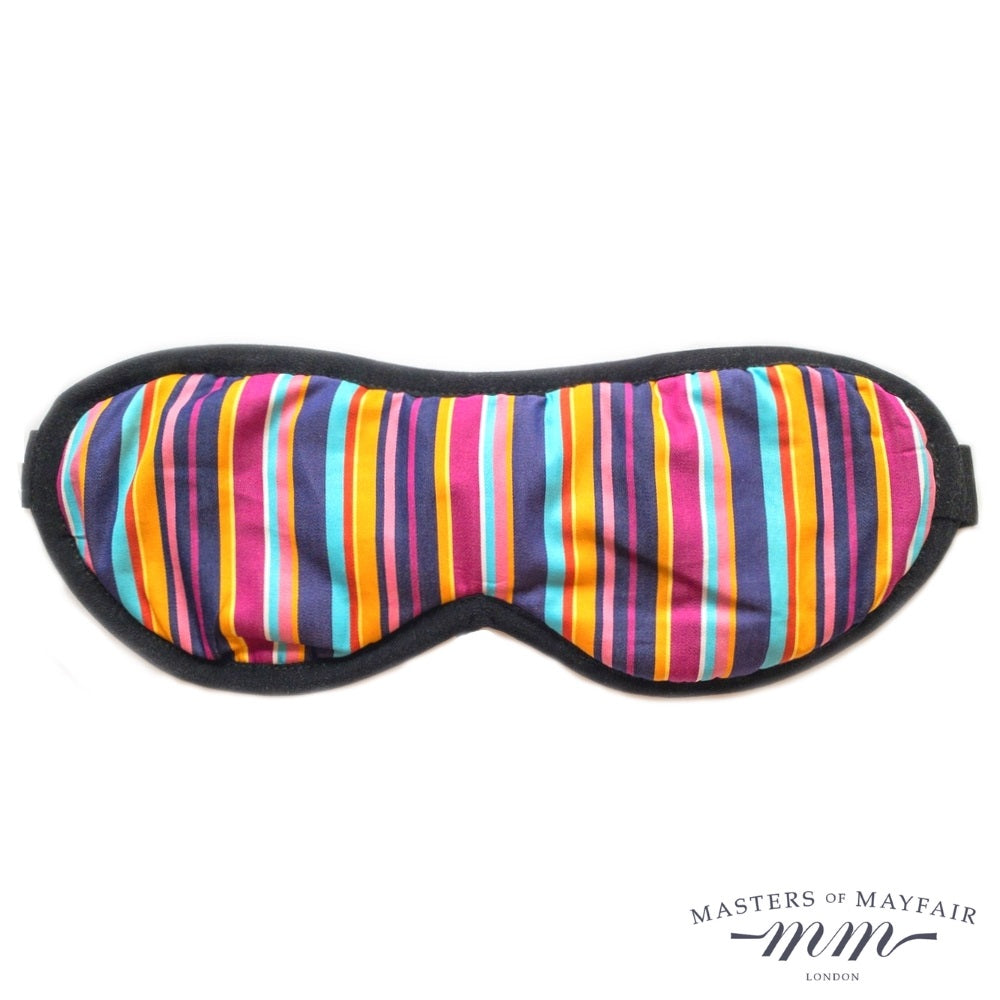 (Barcelona) Limited Edition Sleep Mask