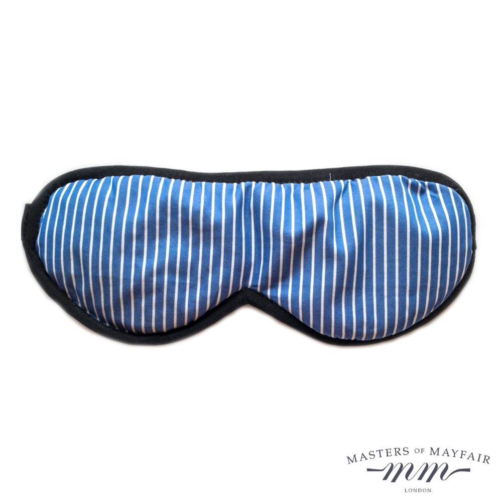 (Chelsea) Limited Edition Sleep Mask