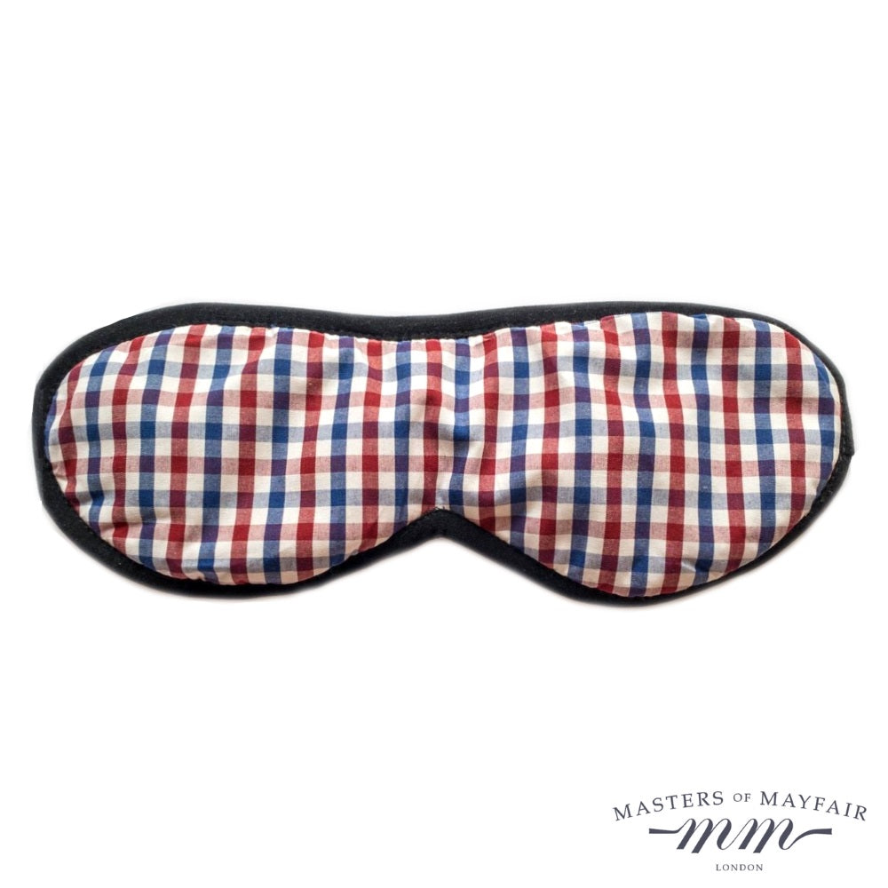 (Cornwall) Limited Edition Sleep Mask