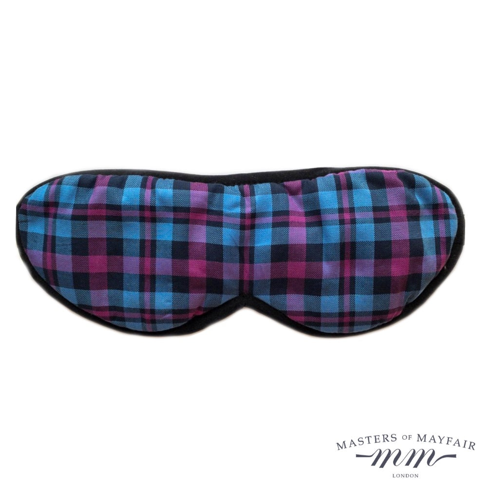 (Caledonia) Limited Edition Sleep Mask