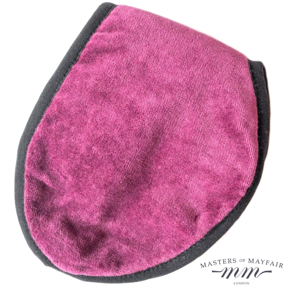 (Merlot) Limited Edition Sleep Mask