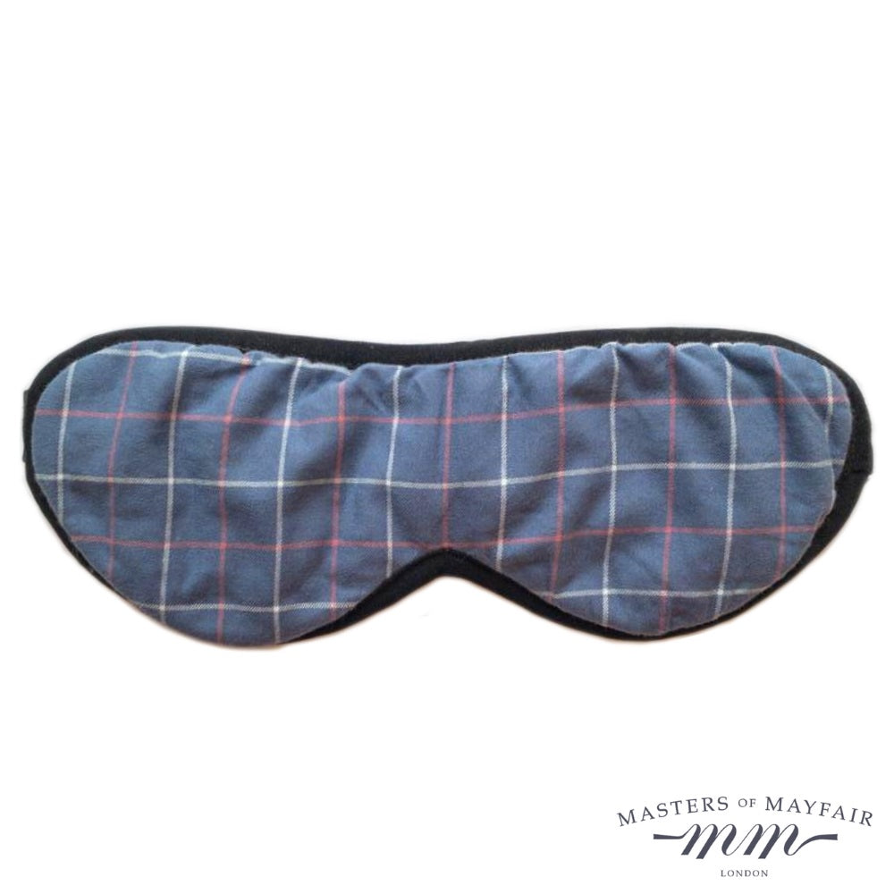 (Hereford) Limited Edition Sleep Mask