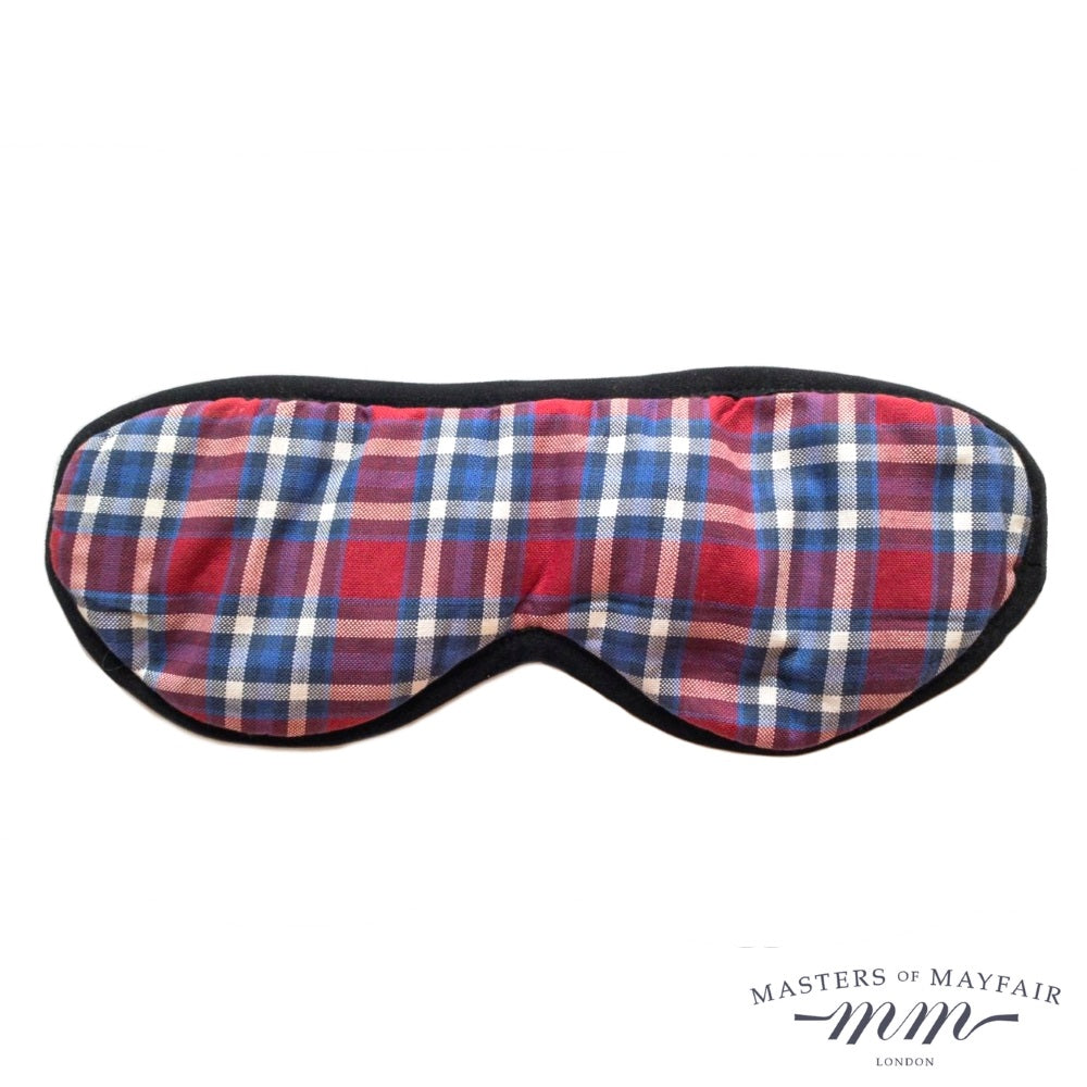 (Highlands) Limited Edition Sleep Mask