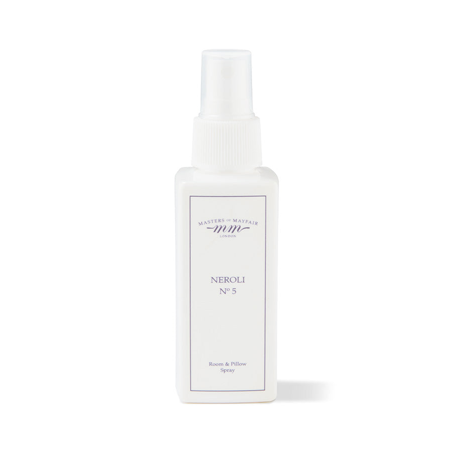 Neroli Pillow & Sleep Spray (120ml)