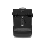 PDX Commuter Rucksack - Black
