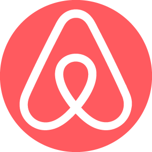 LockSTATE is a Worldwide Partner of Airbnb - Host Assist