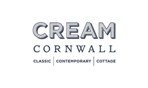 Cream Cornwall Candles