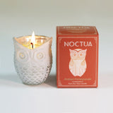Noctua Arabian Pomegranate Candles
